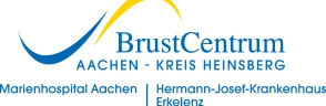 3344_logo_brustzentrum_2010_aabee