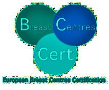 logo_bccert